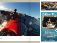adventure-kayak-phot-annual-2012